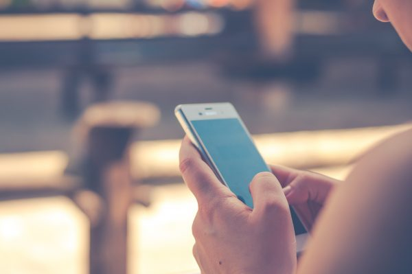 HOW CAN 82830 SMS MESSAGING HELP BUILD MY BUSINESS?