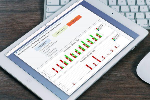 HOW WILL MAXIM.NET HELP BUILD MY BUSINESS?